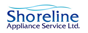 shoreline appliance service ltd